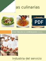 Técnicas culinarias - Mauricio Armendaris.pdf