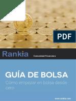 Guía de Bolsa - 2015.pdf
