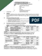 SYLL_ANALISIS II 2011-I.docx