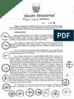 RM  627.pdf