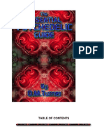 D._M._Turner__The_Essential_Psychedelic_Guide.pdf