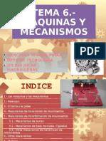 tema6mquinasymecanismos-140425054407-phpapp01.pptx