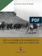 De_la_guerra_marruecos.pdf