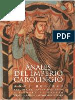 anales-imperio-carolingio.pdf