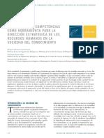 2155_GESTION_POR_COMPETENCIAS-1470847938 (1) (1).pdf