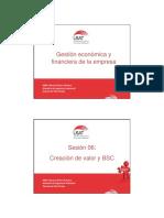 s06.1 Diapositiva-creacion de Valor y Bsc