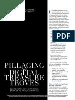 Pillaging-the-Digital-Treasure-Troves.pdf