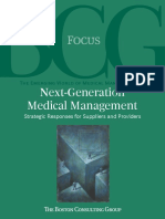 BCG Next Generation Medical Management_v3