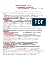 2º EXAMEN DE PATO 2011 - 1.docx