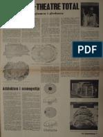 1959_Gropius_VI_84_1959_7.pdf