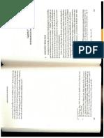 Derecho Electoral Peruano Pag 111-155