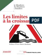les-limites-a-la-croissance-dans-un-monde-fini.pdf