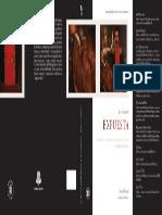 Sven Schuster (coord) La Nación expuesta. Cultura visual y procesos de formación de la Nación en Améríca Latina.
