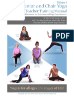 Gentle, Senior, and Chair Yoga- Teacher Training Manual Vol.1.pdf