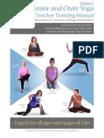 Gentle, Senior, and Chair Yoga- Teacher Training Manual Vol.1.pdf