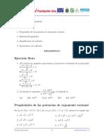 Clase#8.pdf