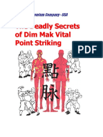 58085685-Deadly-Secrets-of-Dim-Mak.pdf