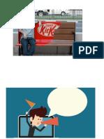 Advertising.pptx