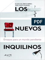 cover_libro_nuevos_inquilinos_ariel.pdf