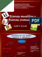 ESTE    HISTORIA DE LOS BIENES MUEBLES E INMUEBLES.pdf