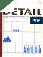 Detail 5 2003.pdf