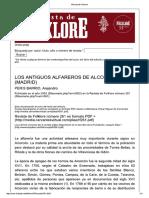 los alfareros de alcorcon.pdf