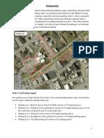 Parking Study FINAL Report (1).pdf
