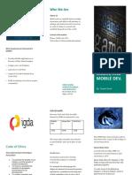 gimm brochure pdf