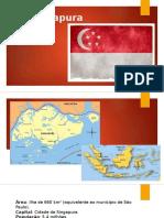 Singapura.pptx