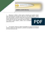 InfoPractica1individual Duvan Suarez
