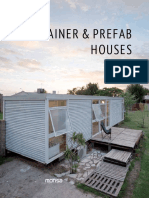Container%26prefab