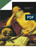 Trauma Craneoencefálico.pdf