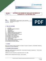 NS-060 Criterios de diseño de anclajes en redes de acueducto y alcantarillado.pdf