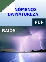 fenmenosdanatureza-140729072240-phpapp02
