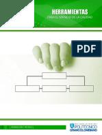 CARTILLA SEMANA 4 parte 1.pdf