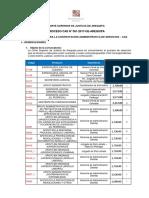 CAS Nº 001-2017-UE AREQUIPA.pdf