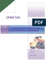 Planeaciones_y_Material_didactico_3_Ofimatica.pdf
