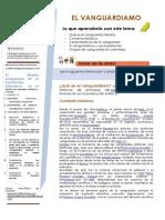 9° PER 1° CLASE N°3-- El vanguardismo.pdf