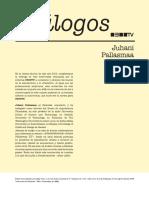 Entrevista_Juhani_Pallasmaa.pdf