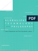 21984070-globalization-technology-philosophy.pdf