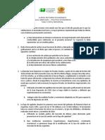 Taller 3 Tema Mercado-politica Economica (Individual)