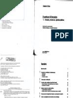 cap7_elias_escritos_ensaios.pdf