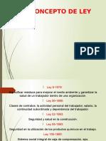 DIAPO LEYES