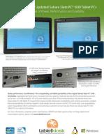 TK i535 i575 Product Sheet US