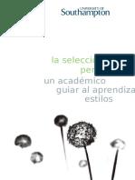5a098777fd99e3795559742e7c9eff96-_3558_Academic_Guide_-_Picking_your_profile_v3_111109_web.en.es