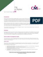 Understanding management styles.pdf