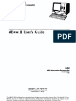 819-000100-8001_dBASE_II_Users_Guide_Feb83