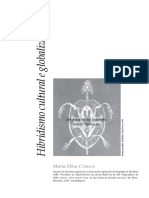ArtCultura 12_cevasco.pdf