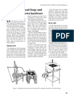 Homestead_Forge_And_Fabricate_Your_Own_Hardware_1995.pdf