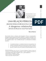 3069-13351-1-PB.pdf